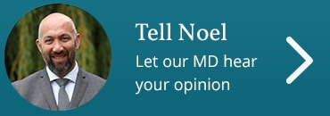 Tell Noel
